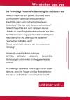 Festschrift_S3.png