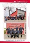 Festschrift_S6.png