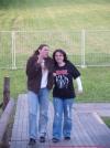 Rockfreitag_28.05.2010_034.JPG