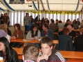 Rockfreitag_28.05.2010_019.JPG
