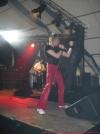 Rockfreitag_28.05.2010_045.JPG
