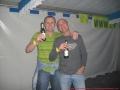 Rockfreitag_28.05.2010_069.JPG