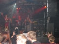 Rockfreitag_28.05.2010_093.JPG