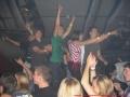 Rockfreitag_28.05.2010_118.JPG