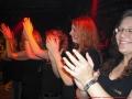 Rockfreitag_28.05.2010_101.JPG