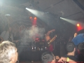 Rockfreitag_28.05.2010_119.JPG