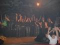 Rockfreitag_28.05.2010_099.JPG