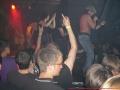 Rockfreitag_28.05.2010_120.JPG