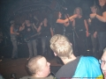 Rockfreitag_28.05.2010_110.JPG
