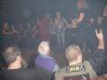 Rockfreitag_28.05.2010_109.JPG