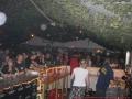 Rockfreitag_28.05.2010_124.JPG
