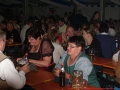Comedysamstag_29.05.2010_059.JPG
