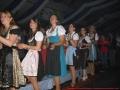 Comedysamstag_29.05.2010_087.JPG