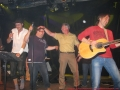 Comedysamstag_29.05.2010_157.JPG
