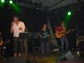 Comedysamstag_29.05.2010_155.JPG