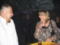 Comedysamstag_29.05.2010_136.JPG
