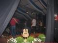 Comedysamstag_29.05.2010_201.JPG
