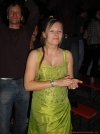 Festsonntag_20100530_215119.JPG