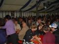 Partymontag_20100531_202148.JPG