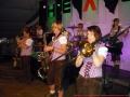 Partymontag_20100531_211103.JPG