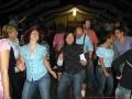Partymontag_20100531_211809.JPG