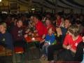 Partymontag_20100531_202119.JPG