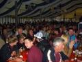 Partymontag_20100531_202142.JPG