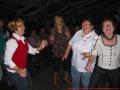 Partymontag_20100531_211723.JPG