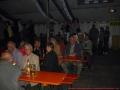 Partymontag_20100531_210510.JPG