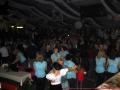 Partymontag_20100531_211053.JPG