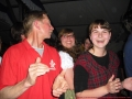 Partymontag_20100531_210815.JPG