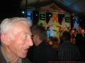 Partymontag_20100531_211626.JPG