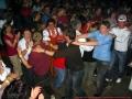 Partymontag_20100531_224958.JPG