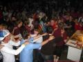 Partymontag_20100531_225004.JPG