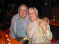 Partymontag_20100531_223132.JPG