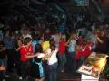 Partymontag_20100531_224953.JPG