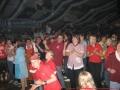 Partymontag_20100531_224518.JPG