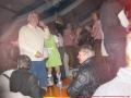 Partymontag_20100531_215850.JPG