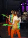 Partymontag_20100531_223917.JPG