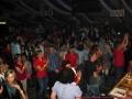 Partymontag_20100531_223858.JPG