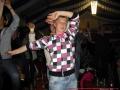 Partymontag_20100531_223019.JPG