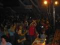 Partymontag_20100531_223834.JPG