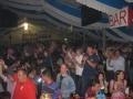 Partymontag_20100531_221210.JPG