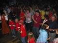 Partymontag_20100531_225117.JPG