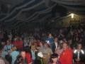 Partymontag_20100531_221156.JPG