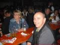 Partymontag_20100531_215608.JPG