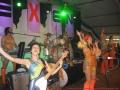 Partymontag_20100531_221217.JPG