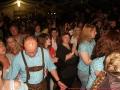 Partymontag_20100531_232607.JPG