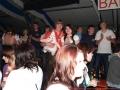 Partymontag_20100531_231650.JPG