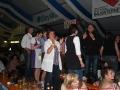 Partymontag_20100531_231929.JPG